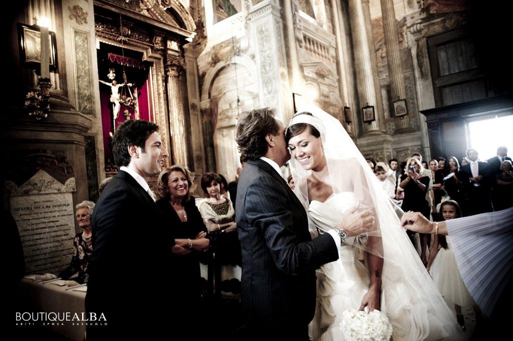 gloria-01-09-2012-12-grande