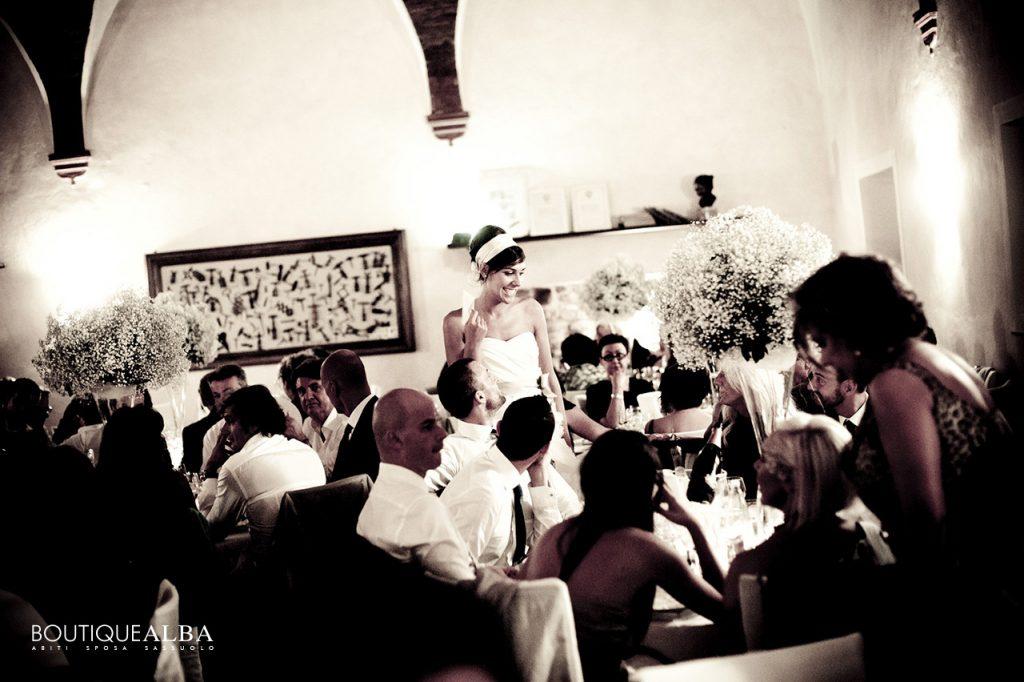 gloria-01-09-2012-31-grande