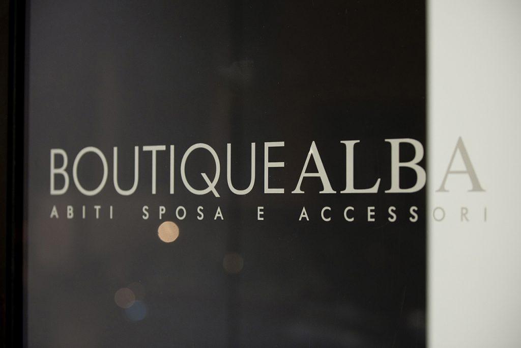 inaugurazione-boutique-alba-modena1