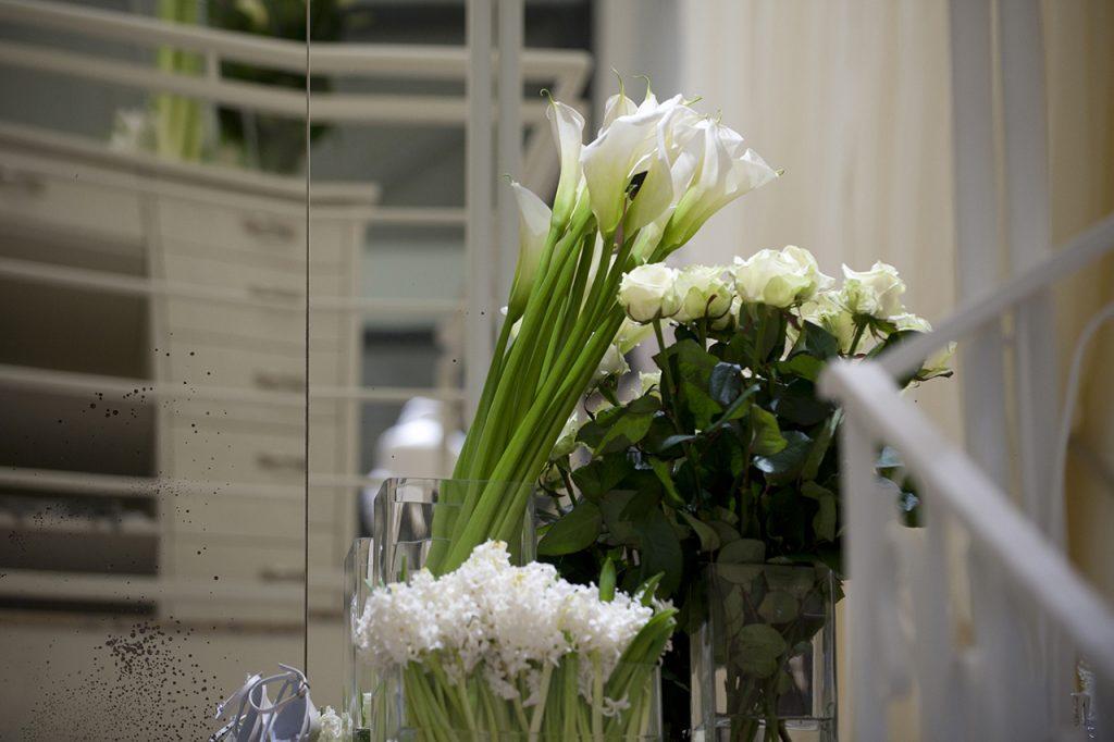 inaugurazione-boutique-alba-modena11
