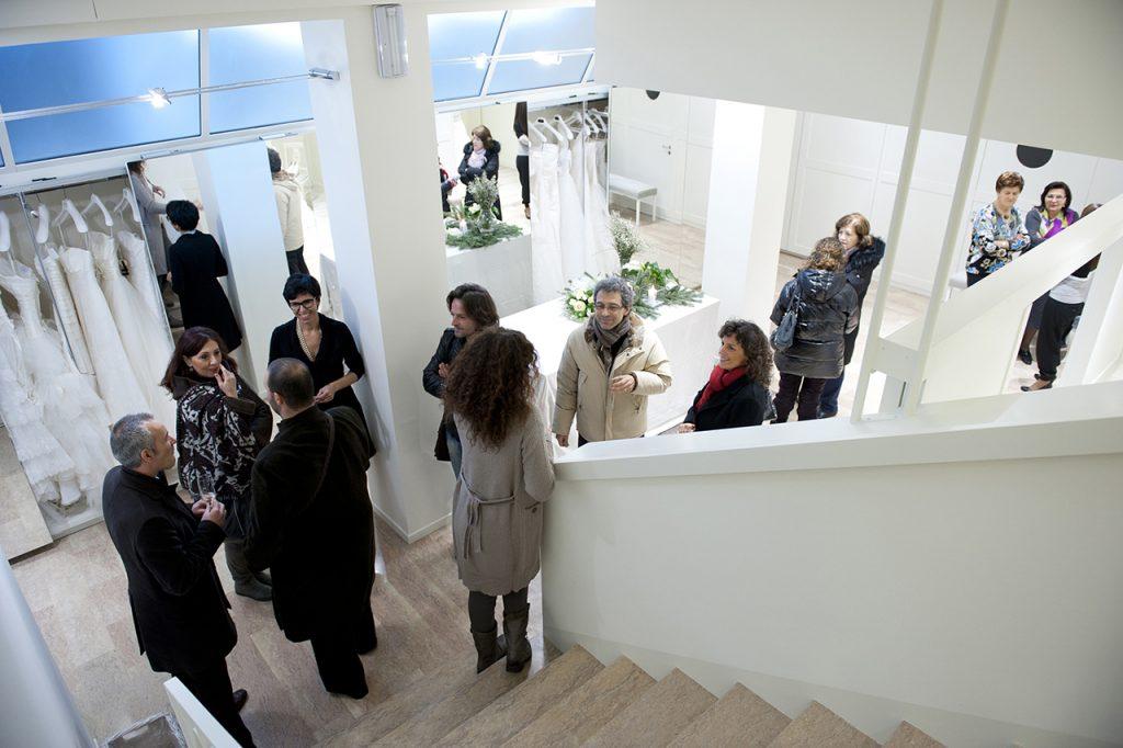 inaugurazione-boutique-alba-modena13
