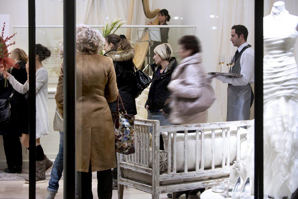 inaugurazione-boutique-alba-modena4