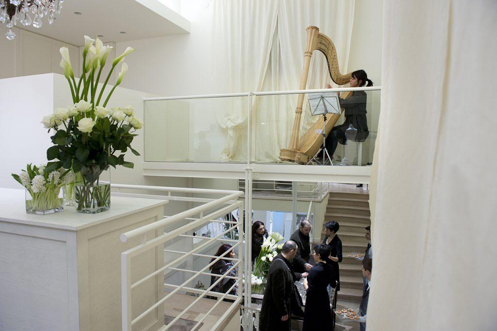 inaugurazione-boutique-alba-modena6