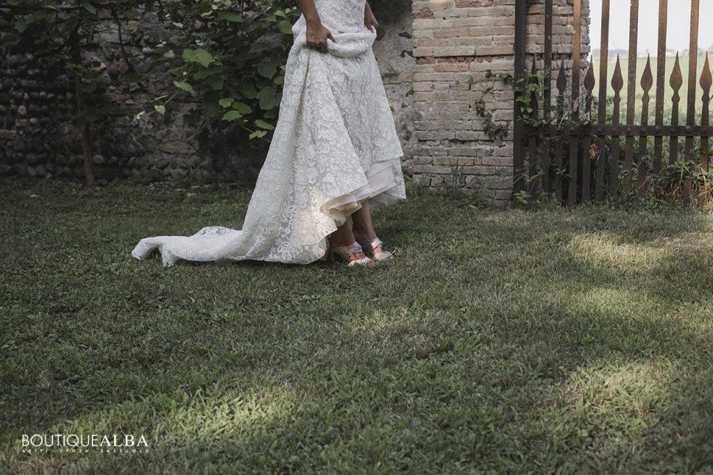 lucia_alessandro_13_luglio_2018_23