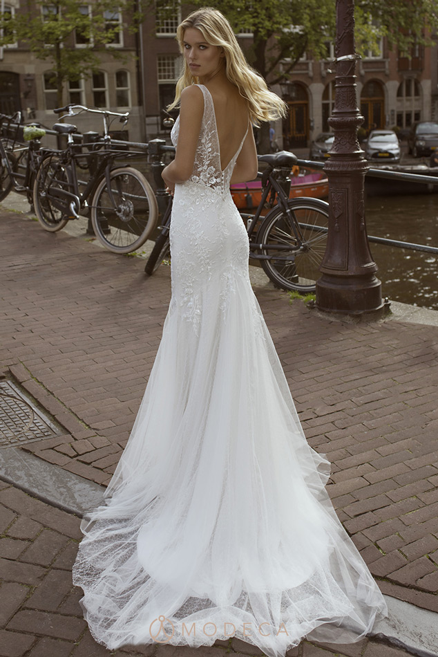 modeca_abiti_sposa_feather_2