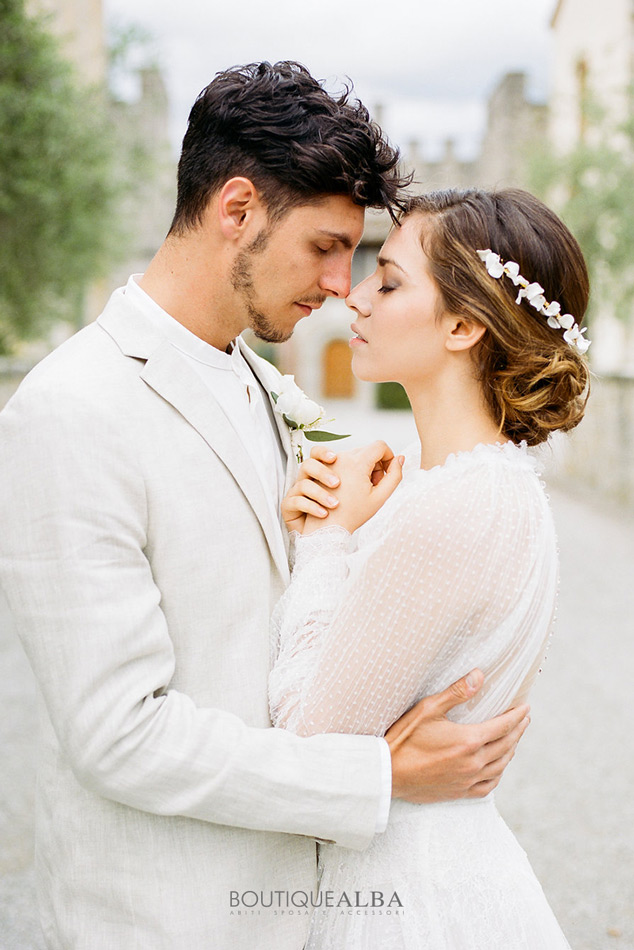 shooting_toscana_laura_bravi_badia_berardenga_couple_2