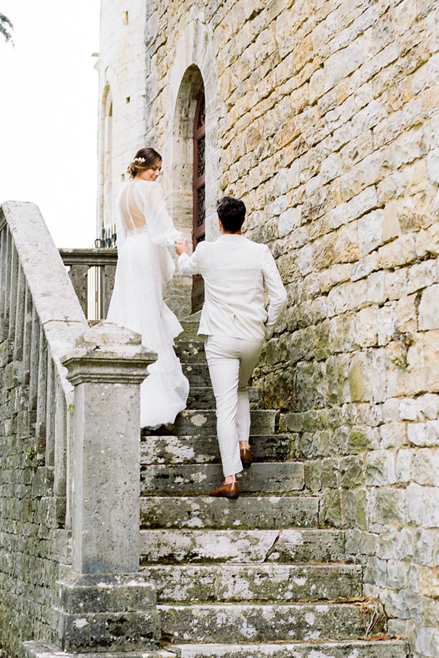 shooting_toscana_laura_bravi_badia_berardenga_couple_20