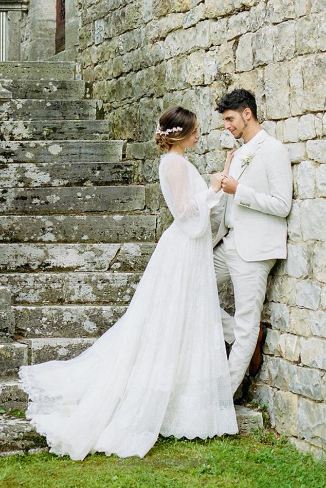 shooting_toscana_laura_bravi_badia_berardenga_couple_21