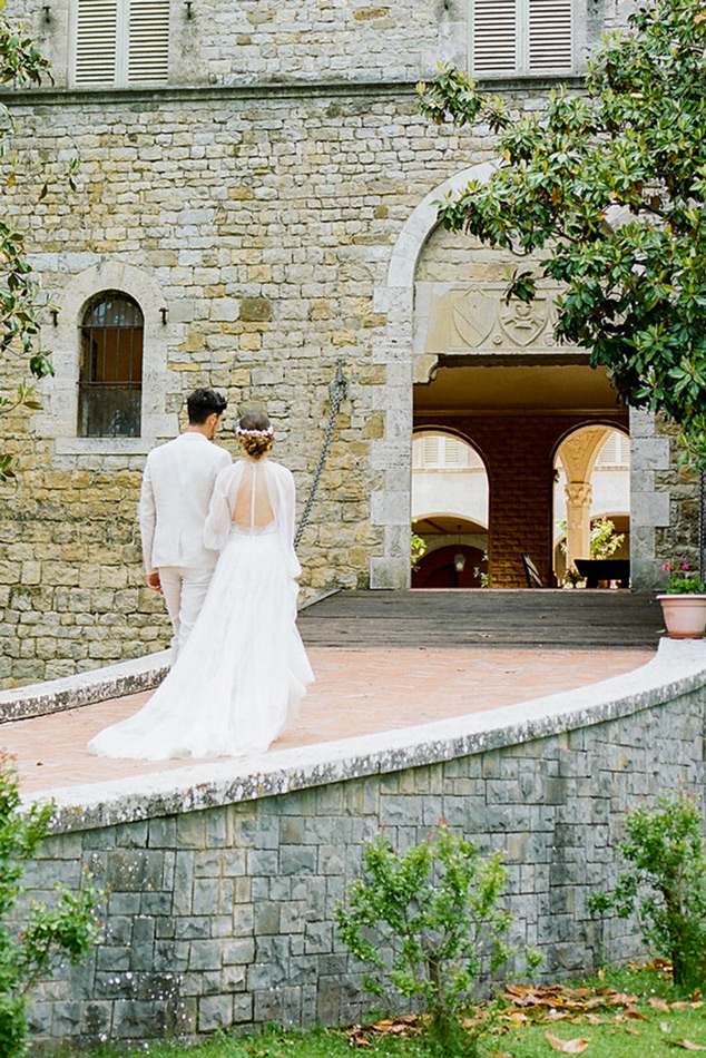 shooting_toscana_laura_bravi_badia_berardenga_couple_22