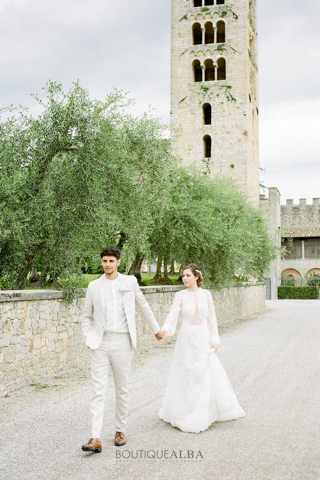 shooting_toscana_laura_bravi_badia_berardenga_couple_3