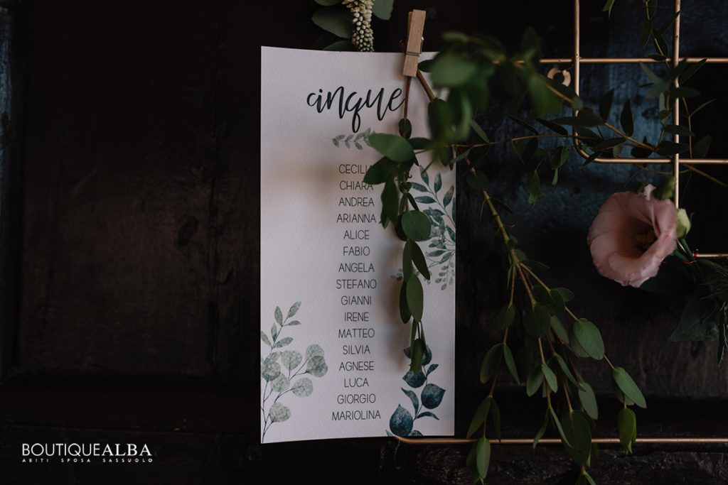 valentina_25_maggio_2018_23