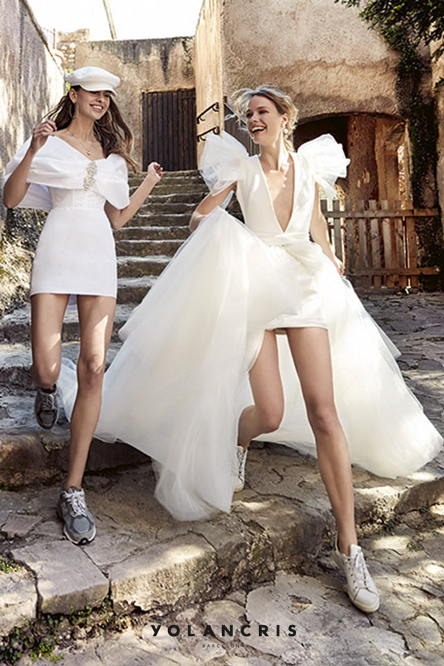 yolan_cris_abiti_sposa_rocio_dress_escarla_skirt