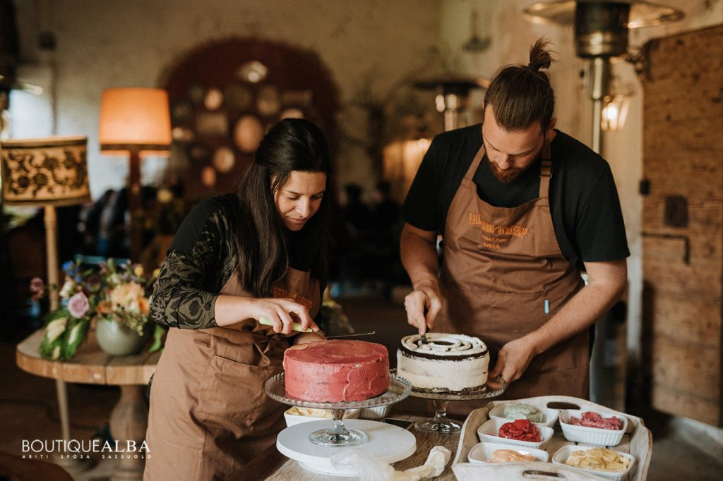 fall_wedding_workshop_6_7_8_ottobre_2019_shooting_227