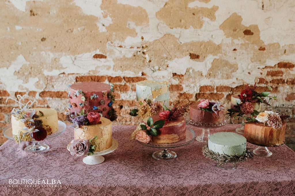 fall_wedding_workshop_6_7_8_ottobre_2019_shooting_256