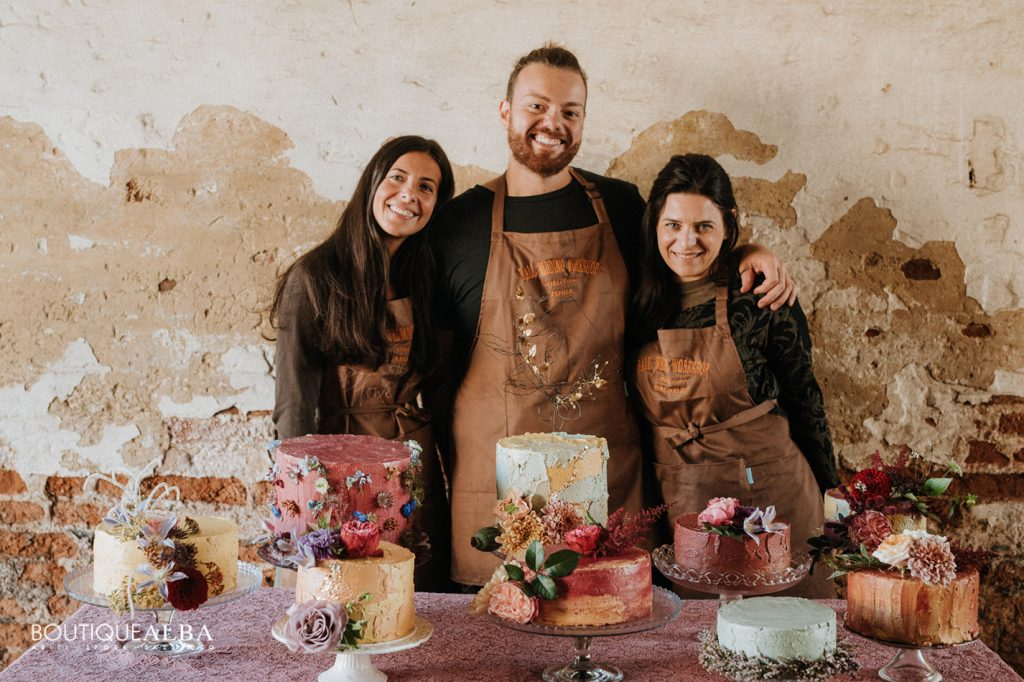 fall_wedding_workshop_6_7_8_ottobre_2019_shooting_266
