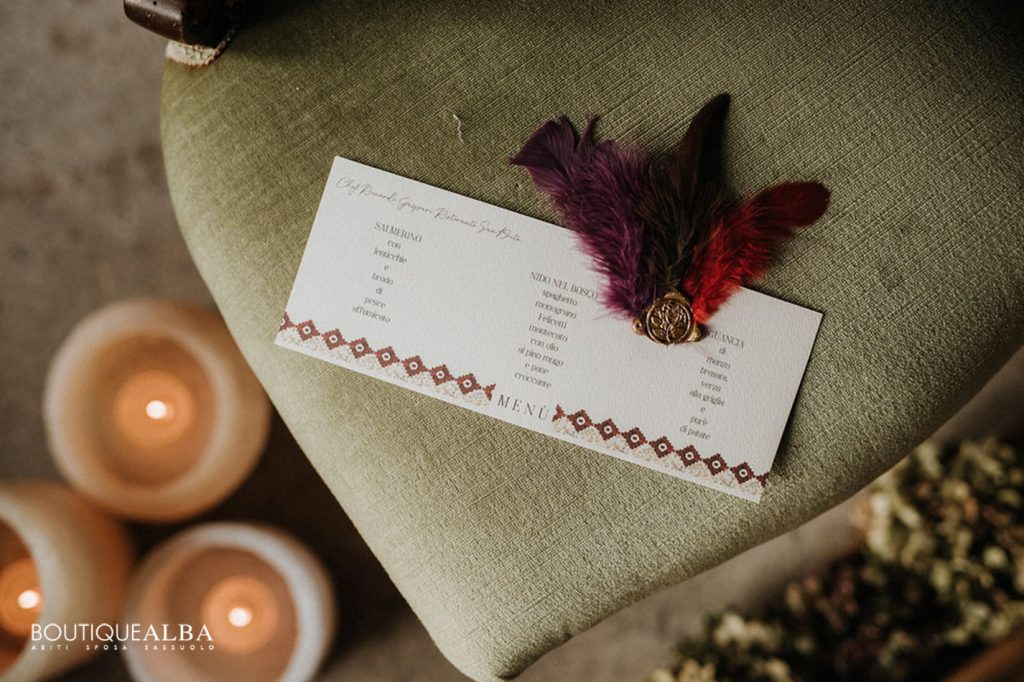 fall_wedding_workshop_6_7_8_ottobre_2019_shooting_289