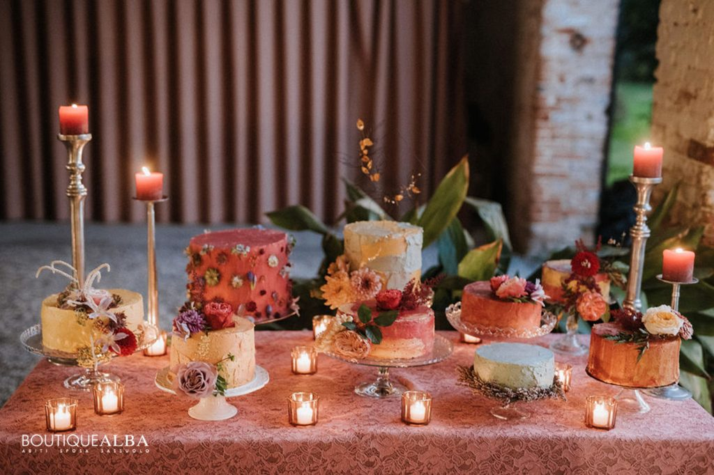 fall_wedding_workshop_6_7_8_ottobre_2019_shooting_311