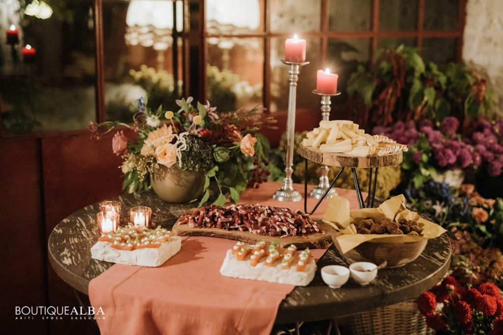 fall_wedding_workshop_6_7_8_ottobre_2019_shooting_333