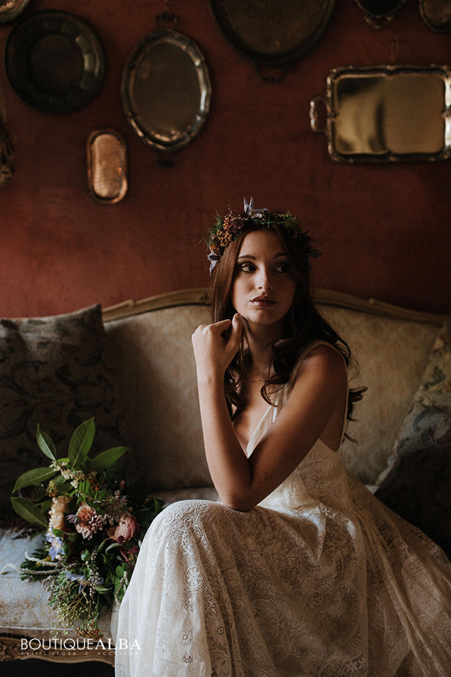 fall_wedding_workshop_6_7_8_ottobre_2019_shooting_474