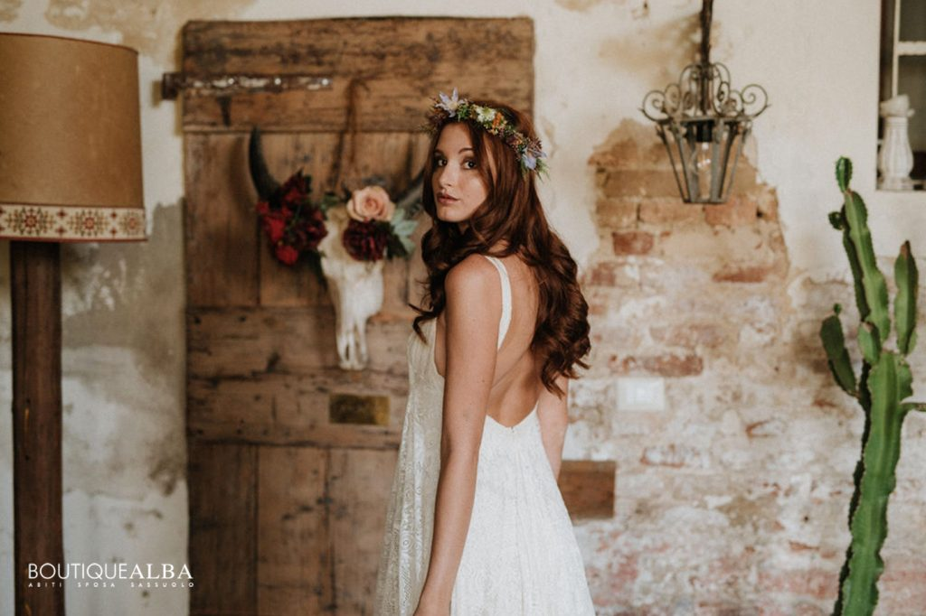 fall_wedding_workshop_6_7_8_ottobre_2019_shooting_478