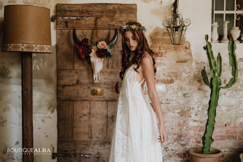 fall_wedding_workshop_6_7_8_ottobre_2019_shooting_483