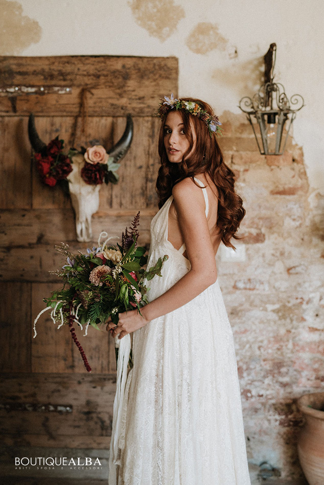 fall_wedding_workshop_6_7_8_ottobre_2019_shooting_486