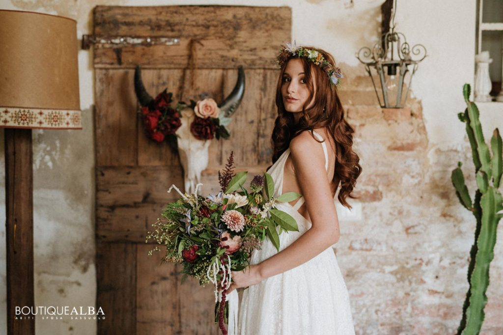 fall_wedding_workshop_6_7_8_ottobre_2019_shooting_488