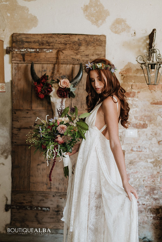 fall_wedding_workshop_6_7_8_ottobre_2019_shooting_490