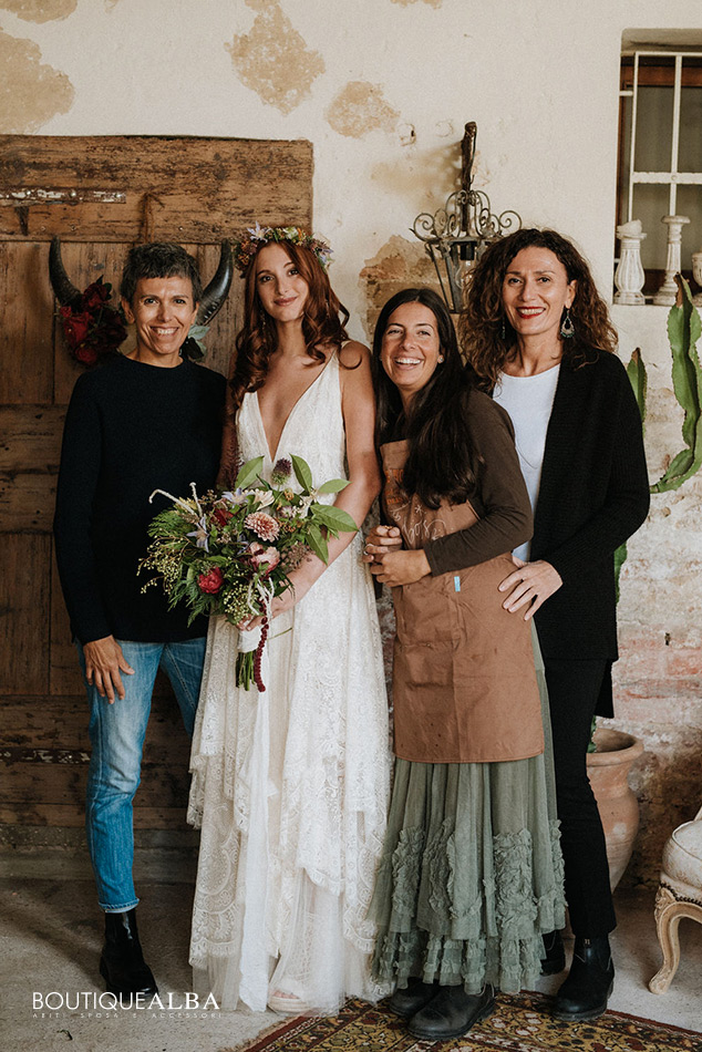 fall_wedding_workshop_6_7_8_ottobre_2019_shooting_493