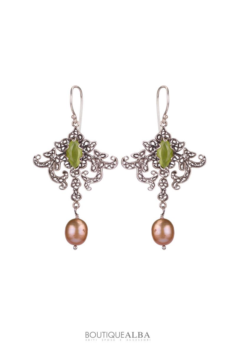 orecchini-sposa-boutique-alba-5213-E5213-hang-fantasy-earrings