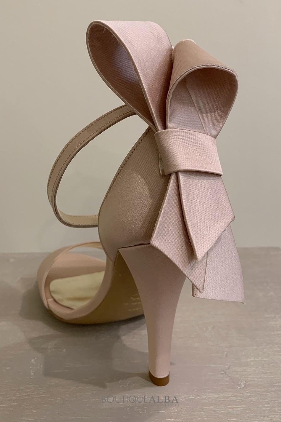 scarpe-sposa-boutique-alba-1016-raso-cipria-1016-1483-T105-76210-C