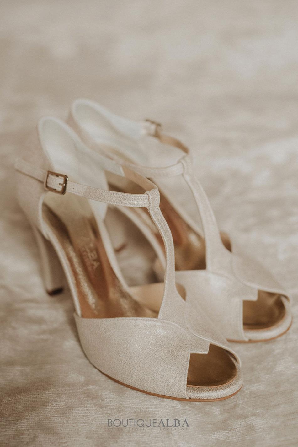 scarpe-sposa-boutique-alba-940-b