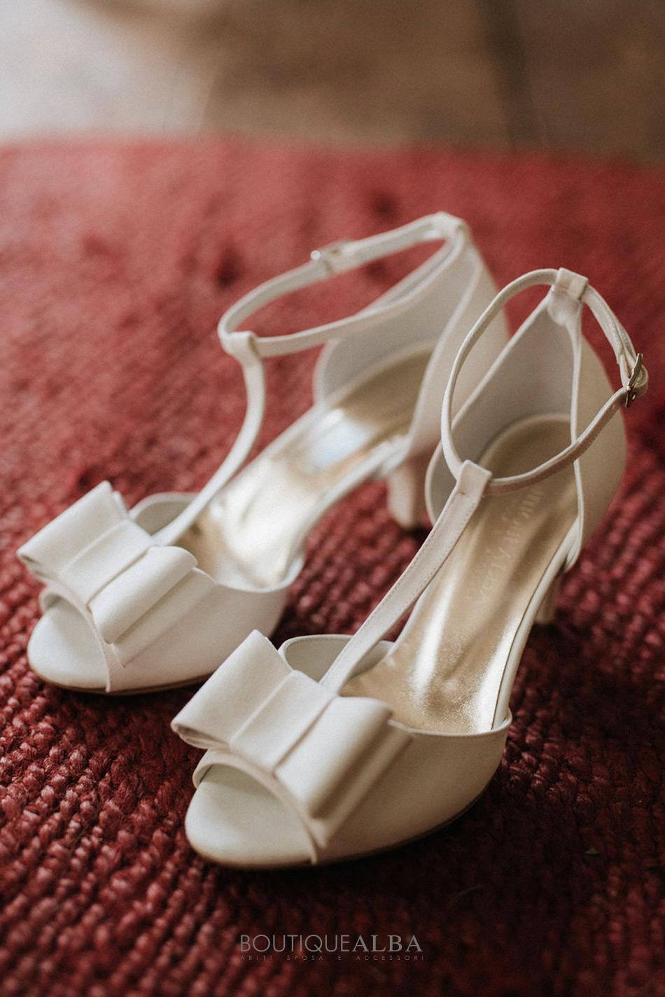 scarpe-sposa-boutique-alba-986