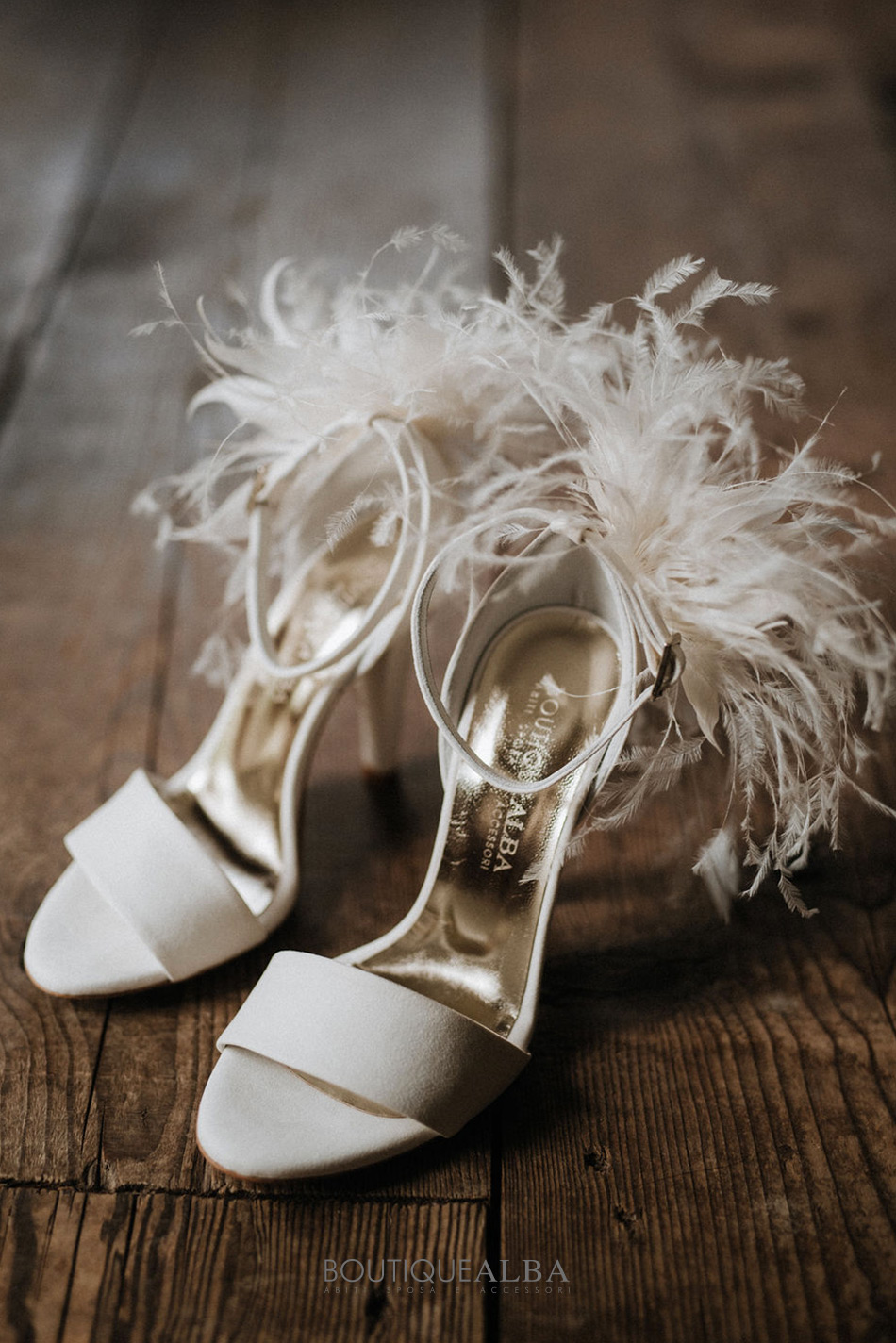 scarpe-sposa-boutique-alba-994