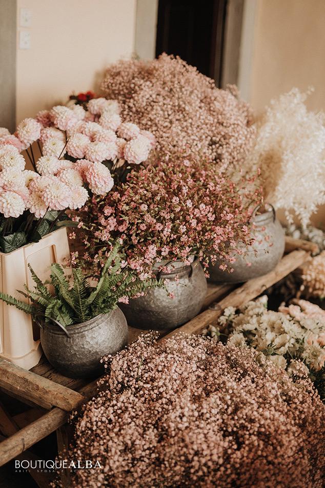 spring_wedding_workshop_20_21_22_maggio_2019_shooting_1