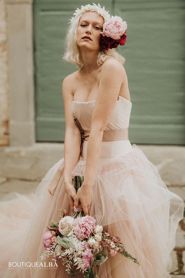 spring_wedding_workshop_20_21_22_maggio_2019_shooting_10