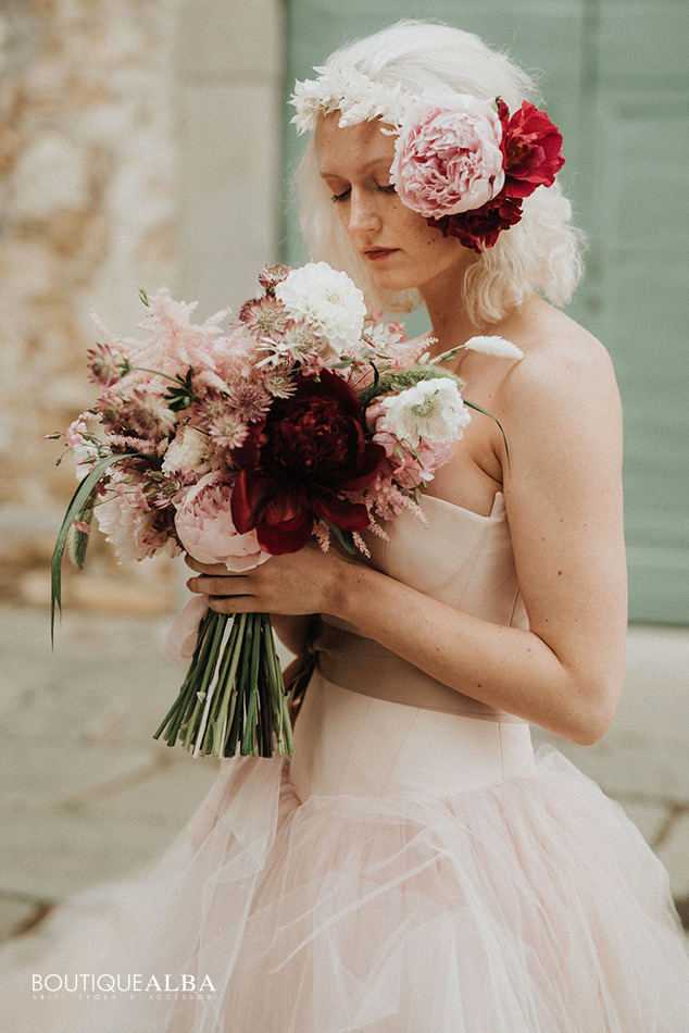spring_wedding_workshop_20_21_22_maggio_2019_shooting_11