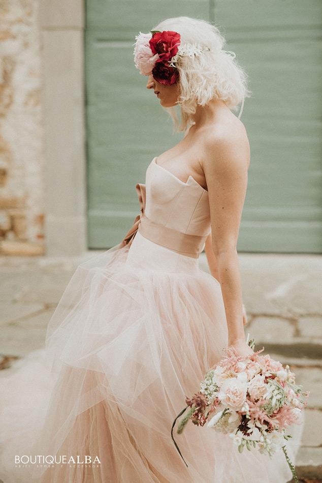 spring_wedding_workshop_20_21_22_maggio_2019_shooting_12