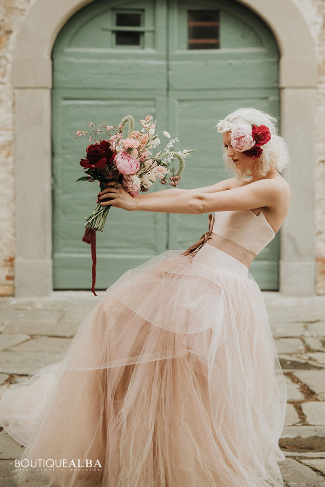 spring_wedding_workshop_20_21_22_maggio_2019_shooting_13.