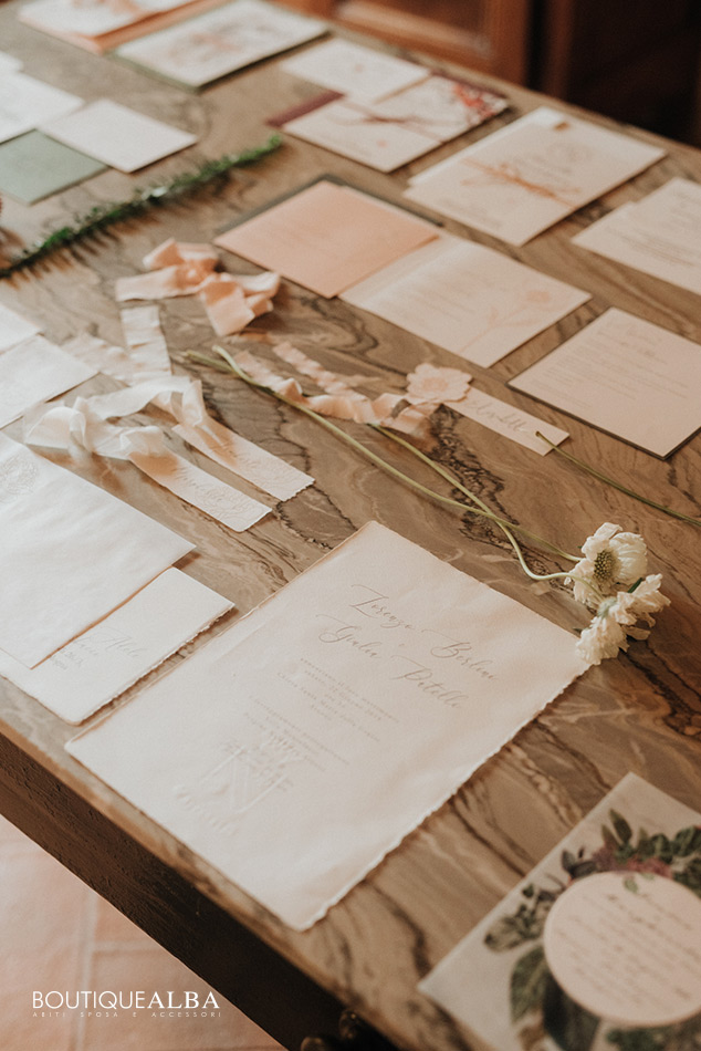 spring_wedding_workshop_20_21_22_maggio_2019_shooting_15.