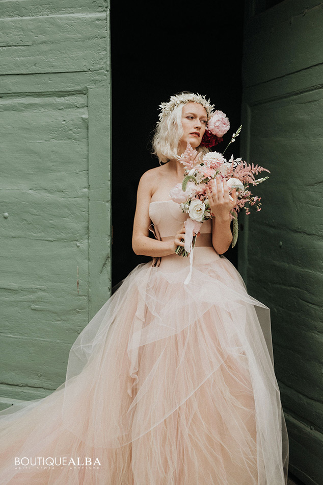 spring_wedding_workshop_20_21_22_maggio_2019_shooting_16