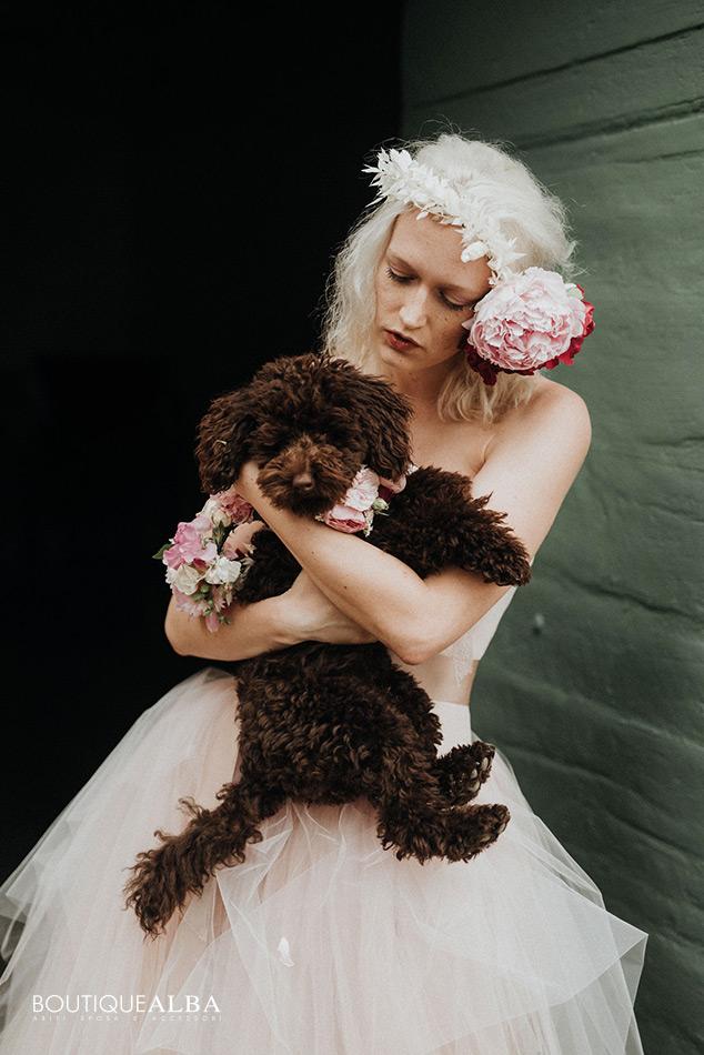 spring_wedding_workshop_20_21_22_maggio_2019_shooting_17