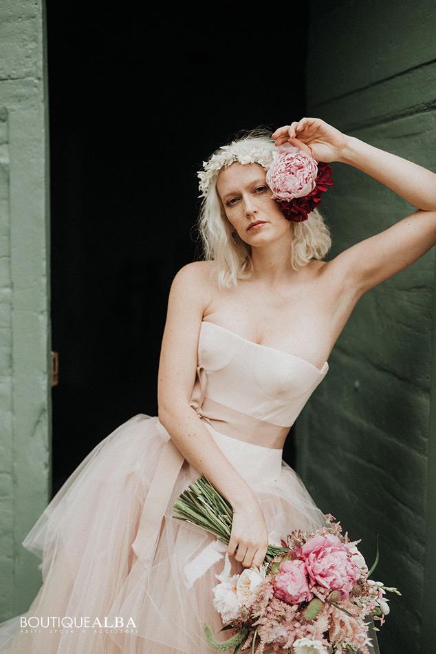 spring_wedding_workshop_20_21_22_maggio_2019_shooting_18