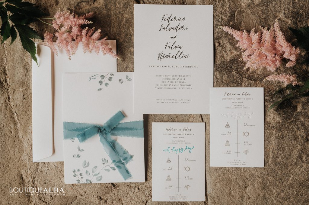 spring_wedding_workshop_20_21_22_maggio_2019_shooting_2