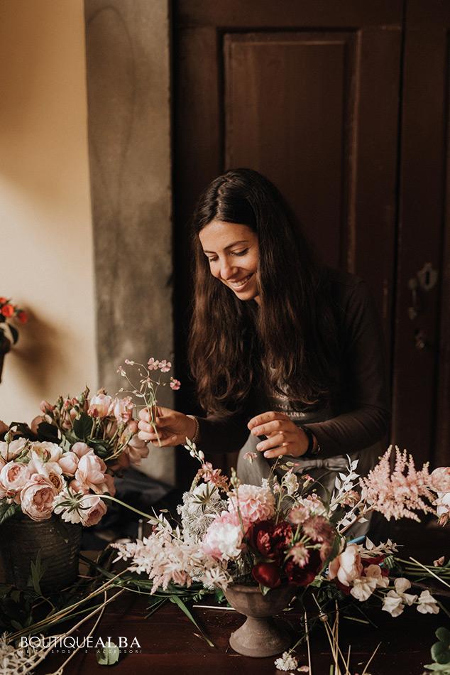 spring_wedding_workshop_20_21_22_maggio_2019_shooting_2.