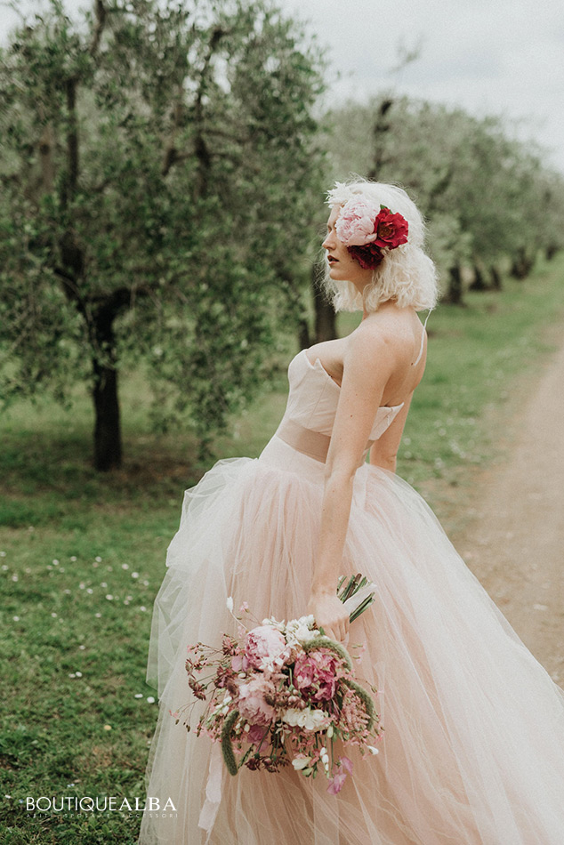 spring_wedding_workshop_20_21_22_maggio_2019_shooting_21