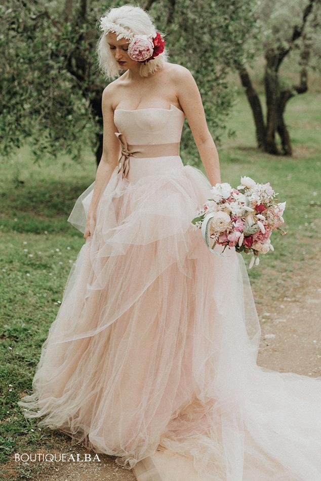 spring_wedding_workshop_20_21_22_maggio_2019_shooting_23