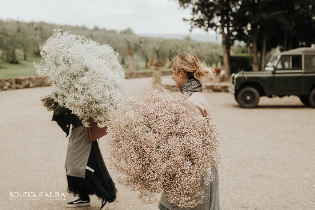 spring_wedding_workshop_20_21_22_maggio_2019_shooting_24