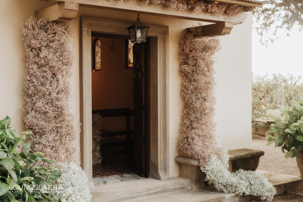 spring_wedding_workshop_20_21_22_maggio_2019_shooting_25