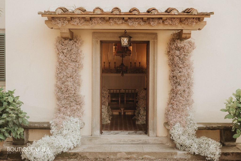 spring_wedding_workshop_20_21_22_maggio_2019_shooting_26
